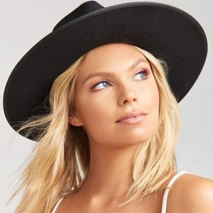 Nordstrom Rancher Hat